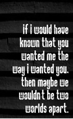 Ariana Grande feat Nathan Sykes - Almost is Never Enough - song lyrics, song quotes, songs, music lyrics, music quotes, music