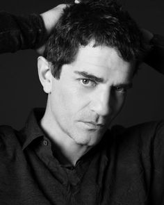 James Frain - Franklin <3