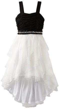 Graduation Dresses For 5th Grade Girls Black And White - http ...