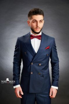 Double Breasted Suit, Nasa, Suit Jacket, Victoria, Smoke, Costumes, Formal, Jackets, Collection