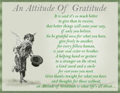 An Attitude of gratitude is what life is about. Send this inspirational card to spread the word. Name Cards, Thank You Cards, Thanking Someone, Grateful, Thankful, Romantic Messages, Attitude Of Gratitude, Soul Sisters, What Is Life About