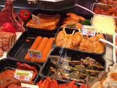 Ethnic Recipes, Food, Butcher Shop, Lucerne, Essen, Meals, Yemek, Eten