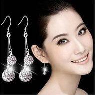 http://alitaobao.vn/dong-ho-deo-tay-nu-thiet-ke-in-chu-mickey-noi-bat-doc-dao-ca-tinh-i10561695.html
