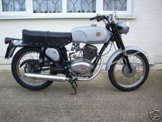 sears gilera 106ss - Google Search
