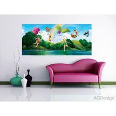 Csingilinges gyerek poszter cm x 90 cm) Poster Disney, Winnie The Pooh, Mickey Mouse, Poster Mural, Princess Room, Discount Travel, Gifts For Girls, Decoration, Disney Pixar