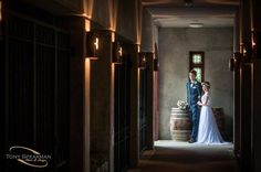 Sneak peek from the spring September wedding of Yukana and Shane, Mission Estate Winery - HAWKES Bay - with thanks to Tony Speakman Photography.