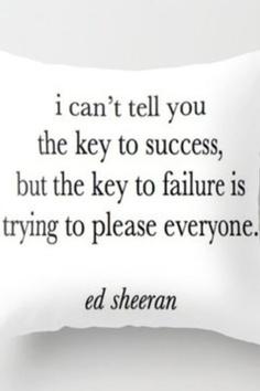 ed sheeran Great Words, Ed Sheeran, True Quotes, Lyrics, Big Words, Music Lyrics, Song Lyrics, Truth Quotes, True Words