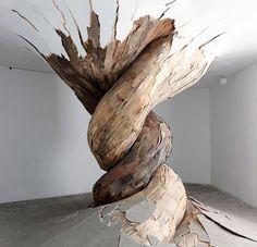 Resultado de imagem para sculptures