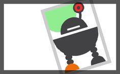 Миниатюра для # 135: Три пути, чтобы оживить SVG