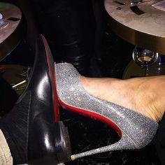 Cl, Stiletto Heels, Legs, Shoes, Fashion, Moda, Zapatos, Shoes Outlet, Fashion Styles