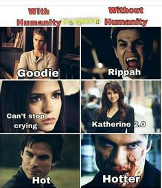 Damon… always HoTT! Damon… always HoTT! Best Picture For entertaintment movie For Your Taste You are looking for something, and it is going to tell you exactly … Vampire Diaries Memes, Vampire Diaries Damon, Vampire Daries, Vampire Diaries Wallpaper, Vampire Diaries The Originals, Delena, Nova Orleans, Daimon Salvatore, Tvd Quotes