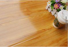 caracteristica de pisos flotantes Hardwood Floors, Flooring, Laminate Flooring, Floating Floor, Dining Room, Room, Flats, Kitchen, Wood Floor Tiles