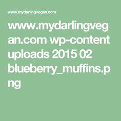www.mydarlingvegan.com wp-content uploads 2015 02 blueberry_muffins.png