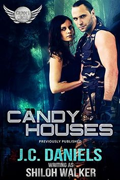 Candy Houses (Grimm's Circle Book 1) by Shiloh Walker https://www.amazon.com/dp/B01M6W7DU8/ref=cm_sw_r_pi_dp_x_m3-.xbMK0D8T1