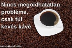 How to make Black Coffee - Black Coffee Recipe for Weight Loss - Coffee without milk and benefits Drinking Black Coffee, Coffee Drinks, Black Coffee Benefits, Good Morning Coffee Images, Ways To Loose Weight, Lose Weight, Weight Loss, National Coffee Day, Coffee Is Life