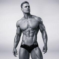#fitness #motivation #inspiration #lifestyle