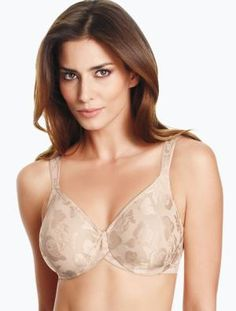 c2fce714dff68 The BEST full bust bra brands for F cups and up