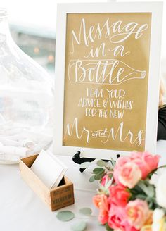11 Ways To Break With Tradition At Your Wedding