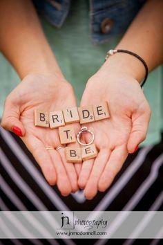 Engagement Announcement Photos, Engagement Photo Poses, Engagement Couple, Engagement Pictures, Engagement Shoots, Engagement Photography, Wedding Engagement, Country Engagement, Wedding Picture Poses