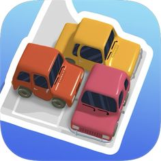 Tricky Games, Fun Games, Games To Play, Ipod Touch, Ipad, Online Pc Games, Jam Online, Puzzle Board Games, Iphone