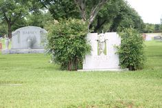 Cemetery-Mount Olivet Cemetery Fort Worth, TX. http://www.thefuneralsource.org/cemtx.html