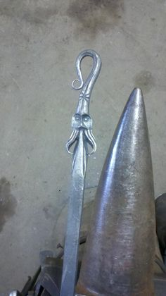 1000 Images About Iron Designs On Pinterest