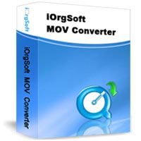 iOrgSoft MOV Converter - 40% Discount Code - Top  Discount Find the largest  coupon codes.  Here is the coupon code http://freesoftwarediscounts.com/shop/iorgsoft-mov-converter-discount/