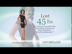 Weight Loss Tampa  Lose Weight Now!  Medi-Weightloss