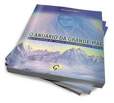 O Anuario Da Grande Mãe :: CAPIVARA