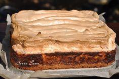 Mai, Vanilla Cake, Desserts, Recipes, Food, Tailgate Desserts, Deserts, Essen, Postres