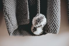 Squarespace - Claim This Domain Ethical Clothing, Precious Moments, Knitwear, Winter Hats, Van, Knitting, Knits, Handmade, Girls