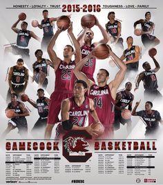 214 best men s basketball posters images on pinterest basketball