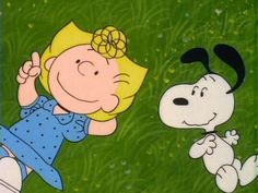 멘트없는 귀여운 스누피/피너츠 짤/캡처들 : 네이버 블로그 Old Cartoon Movies, Cartoon Icons, Sally Brown, Peanuts Cartoon, Peanuts Snoopy, Artsy Background, Snoopy Pictures, Cute Love Memes, Brown Art