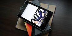 ¿Cuál es la diferencia entre iPad y Tablet? VER
