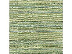 Kravet Guaranteed MELANGER SEAGLASS 34274.3
