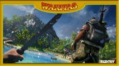 Far Cry 3 Охота за головами