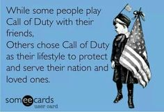 Proud Air Force Mom (and yes, my son will still play this when he gets out of Basic! Airforce Wife, Usmc, Marines, Air Force Girlfriend, Navy Girlfriend, Air Force Love, Army Sister, Military Mom, Marine Mom