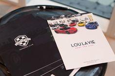 Luxury Lifestyle Showcase at Paramount Bay 2015 - Lou La Vie