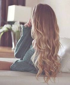What do you think about wavy hairstyle? Whether it is blessing or curse? Wavy hair styles can give you look of you own identity. However, this article means for girls who want to get wavy hairstyle. You will get here 20 wavy hairstyles for your beauti