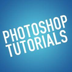 17 Photoshop Tips from Actual Advice Mallard | Photoshop Tutorials
