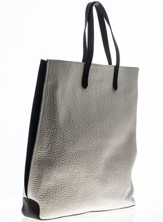 SPECIAL SALE | 40% OFF on white maxi shopper bag signed by COLLECTION PRIVEE | MADE IN ITALY find it now http://www.untitled-trendwear.com/shop/en/243-shopper-maxi-bag-white.html