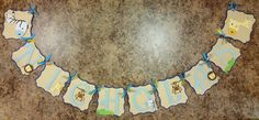 Check out this item in my Etsy shop https://www.etsy.com/listing/239109576/zoo-theme-name-banner