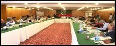 Pakistan Tehreek-e-Insaf (PTI) has decided to end its sit-in against NATO supplies ongoing for the past 3 months, in protest of United State...