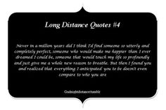 so sweet I Love You Words, Still Love You, My Love, Long Distance Quotes, Distance Relationship Quotes, My Heart Quotes, Me Quotes, Reason To Breathe, Love Truths
