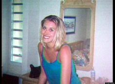 Jennifer Kesse Jennifer Kesse has been missing from Orlando, Fla., since Jan. 24, 2006.   It is believed she was abducted from her apartment complex early that morning.