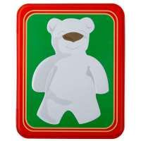 Products - --Christmas Gifts, -Under £15 - Butterbear