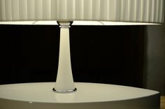 Bateau, tablelamp (particular)
