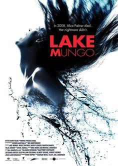 Lake Mungo After Dark Horrorfest