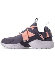 e809a02f95452 8 Best Nike Air Huarache City Low images in 2019 | Cities, City ...