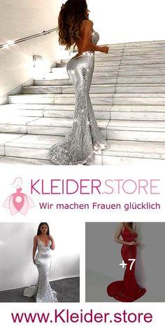 82d9f393f90396 Schöne Silvester Kleider günstig Online kaufen – jetzt bis zu -87% sparen